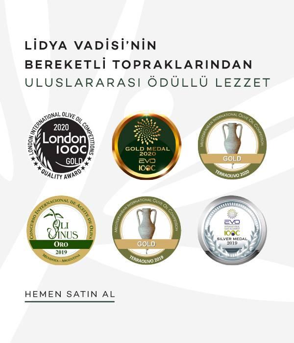 Olidya-Odul