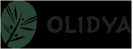 Olidya | Organik Sızma Zeytinyağı